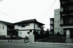 "Keizo Kitajima/北島敬三  ""Places"""