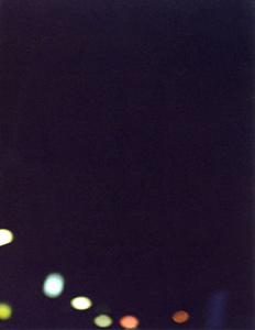 02 中村綾緒「あわい」 510×610mm/タイプCプリント