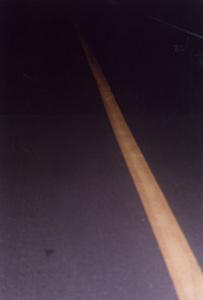 02 中村綾緒「あ わ い 2002-2003 冬」 254×364mm/タイプCプリント