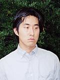 tsuchiya