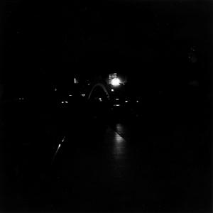 04 笹岡啓子「PARK CITY」 ゼラチンシルバープリント/ed.5 paper size:406×508mm