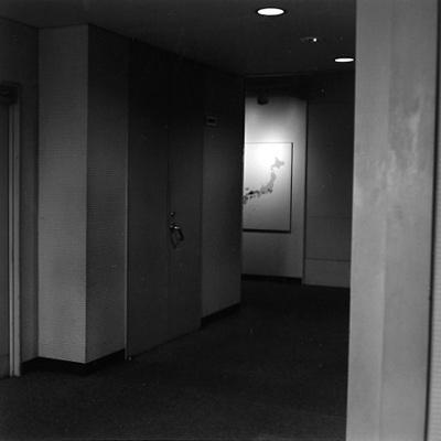 01 笹岡啓子「PARK CITY」 ゼラチンシルバープリント/ed.5 paper size:406×508mm
