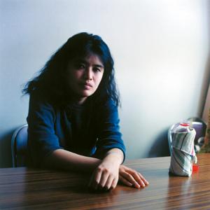 02 大友真志「海境」 タイプCプリント/2006/ed.7 image size:357×357mm paper size:406×508mm