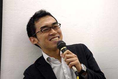 Kei Hirakura