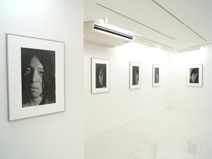 Saki Nakamura