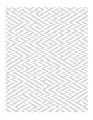 Shigeru Matsui/松井 茂  第6詩集「Camouflage」Volume. I