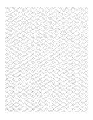 Shigeru Matsui/松井 茂  第14詩集「Camouflage」Volume. IX