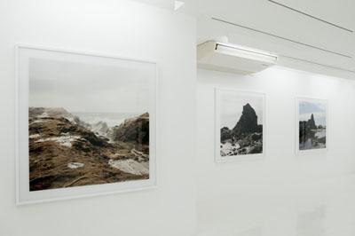 """Keiko Sasaoka/笹岡 啓子  """"Cape"""""""