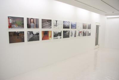 "Naonori Oshima/大島 尚悟  ""Photography ‐ No. 1"""