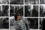 """イベント:""""金村修展――Alice In Butcher Land"""" 関連企画 アーティストトーク「お前は生まれなければよかった」"""