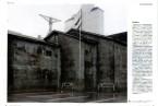 掲載誌:北島敬三『日本カメラ』2012年6月号のご紹介