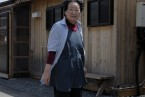 "Kazutomo Tashiro/田代 一倫  ""When hamayuris are in bloom: 2012 spring/はまゆりの頃に 2012年 春"""