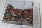 掲載誌:北島敬三『日本カメラ』2012年10月号