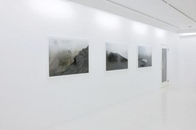 keiko-sasaoka-volcano2012