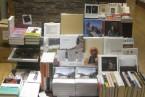 『photographers' gallery press no.11』刊行記念フェア/東京堂書店神田神保町店