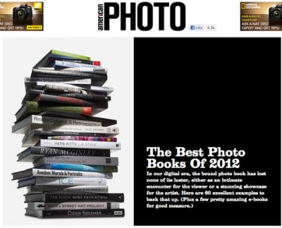http://littlebigmanbooks.com/blogs/press/7040888-american-photo-magazine-books-of-2012