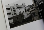 掲載誌:北島 敬三『日本カメラ』2013年1月号