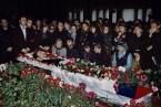 """Keizo Kitajima/北島 敬三  """"USSR 1991/A.D. 1991""""写真集『USSR 1991』出版記念展"""