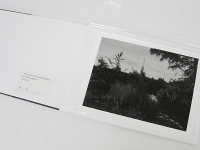 Masashi Otomo/大友真志  『Grace Islands—南大東島、北大東島』Special Edition
