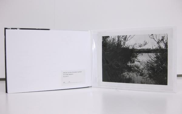 Masashi Otomo/大友 真志『Grace Islands——南大東島、北大東島』Special Edition