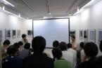 第2回 photographers' gallery講座 「写真のなかの幽霊」