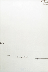 02 大友真志「書架」 タイプCプリント/2007/ed.9 image size:140×210mm print size:203×254mm