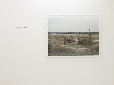 keiko-sasaoka-201307