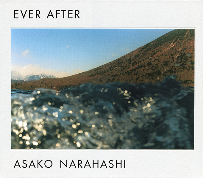 ever_after_cover