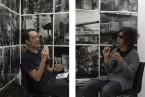 イベント:「金村修展 ── ヒンデンブルク・オーメン」関連企画 トークイベント「どもりは、あともどりではない」終了