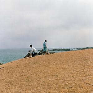 01 笹岡啓子「観光 KANKO」 203×254 mm/タイプCプリント / ed.15