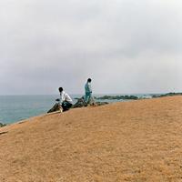 観光 KANKO
