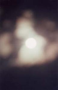 02 中村綾緒「あ わ い 2003 春-秋」 810×126mm/タイプCプリント