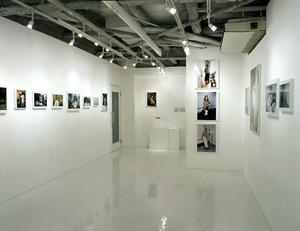 yosinaga2_300