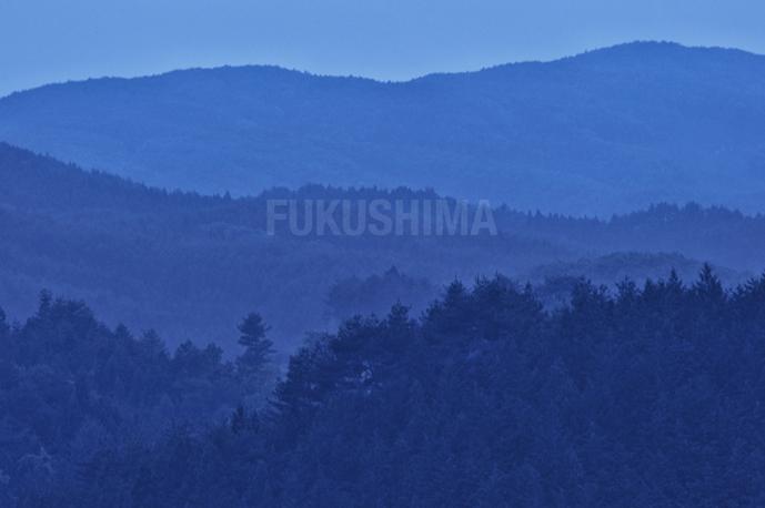 ©TSUCHIDA HIROMI