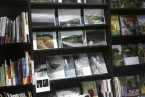 フェア:KULA刊行物フェア/ジュンク堂書店池袋本店、東京堂書店神田神保町店
