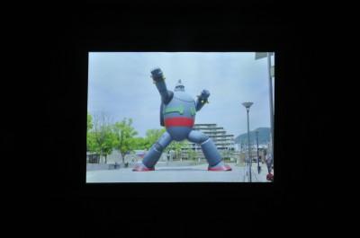 "Kota Kishi/岸 幸太   ""長田に行く"" at Kula Photo Gallery"