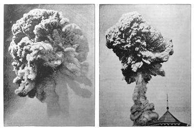Association belge de photographie. Bulletin, N° 9, 16 année, vol. 16, 1889, p. 642-643.