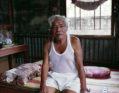 Nana Kakuda/角田奈々『APG通信23 祖父』