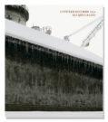 Keizo Kitajima/北島敬三 「Untitled Records vol. 6」