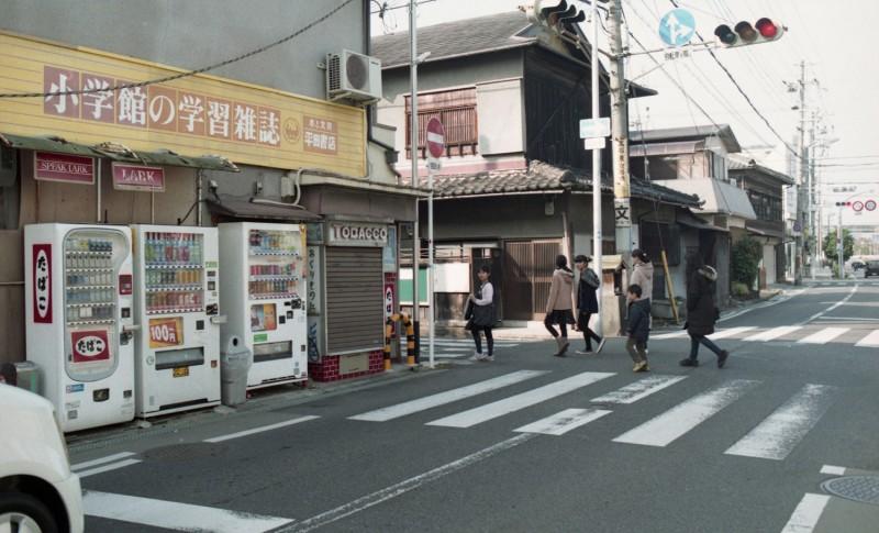 nagamachi2