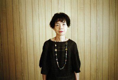 "Nana Kakuda/角田 奈々   ""母とあの時 ""  ""ベトナムへ """