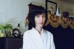 """Yoko Shidara/設楽 葉子  """"母の肖像"""""""