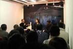 イベント:スライド上映 +シンポジウム  倉石信乃×八角聡仁×山本和弘×宮本隆司