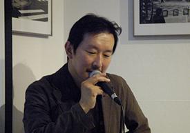 Tamio Okamura
