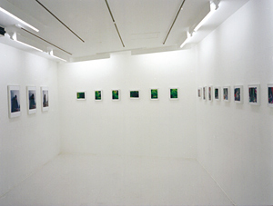 Masashi Otomo