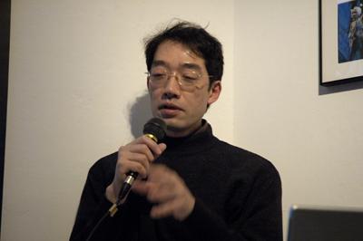 Shino Kuraishi