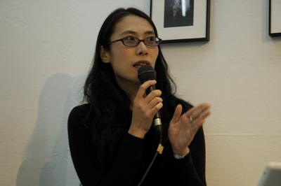 Aki Kusumoto