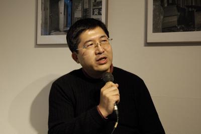 Kyoji Maeda