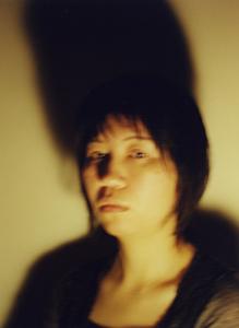 04 高橋万里子「月光画」 タイプ Cプリント / ed. 7  作品サイズ:545×400mm