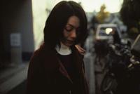 Hitoshi Toyoda